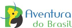 Aventura do Brasil Logo